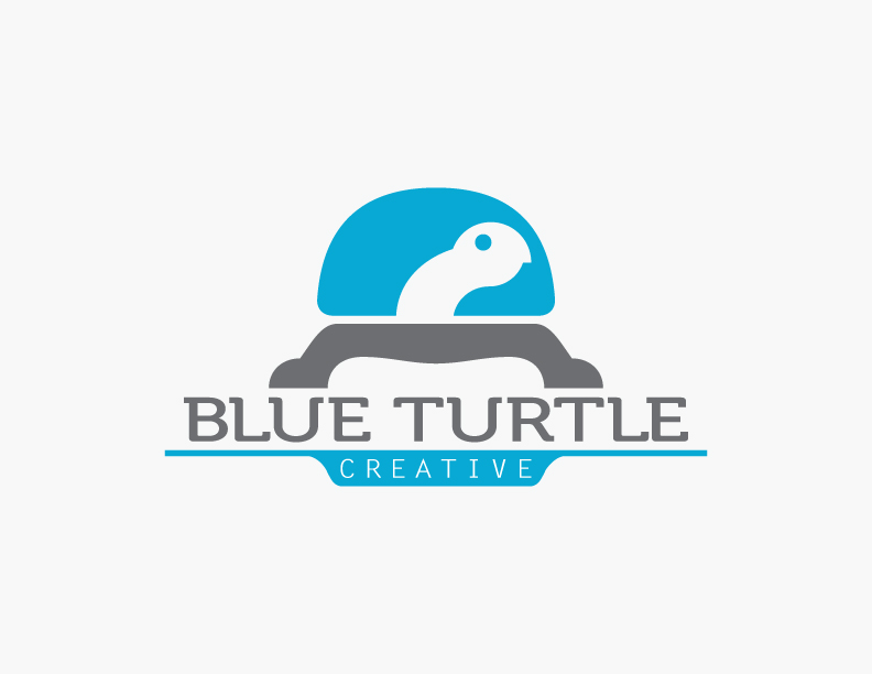 Turtle logo design - photo#23