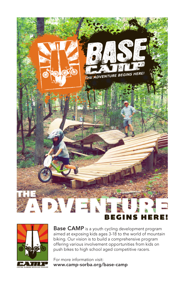 base-camp-flyer