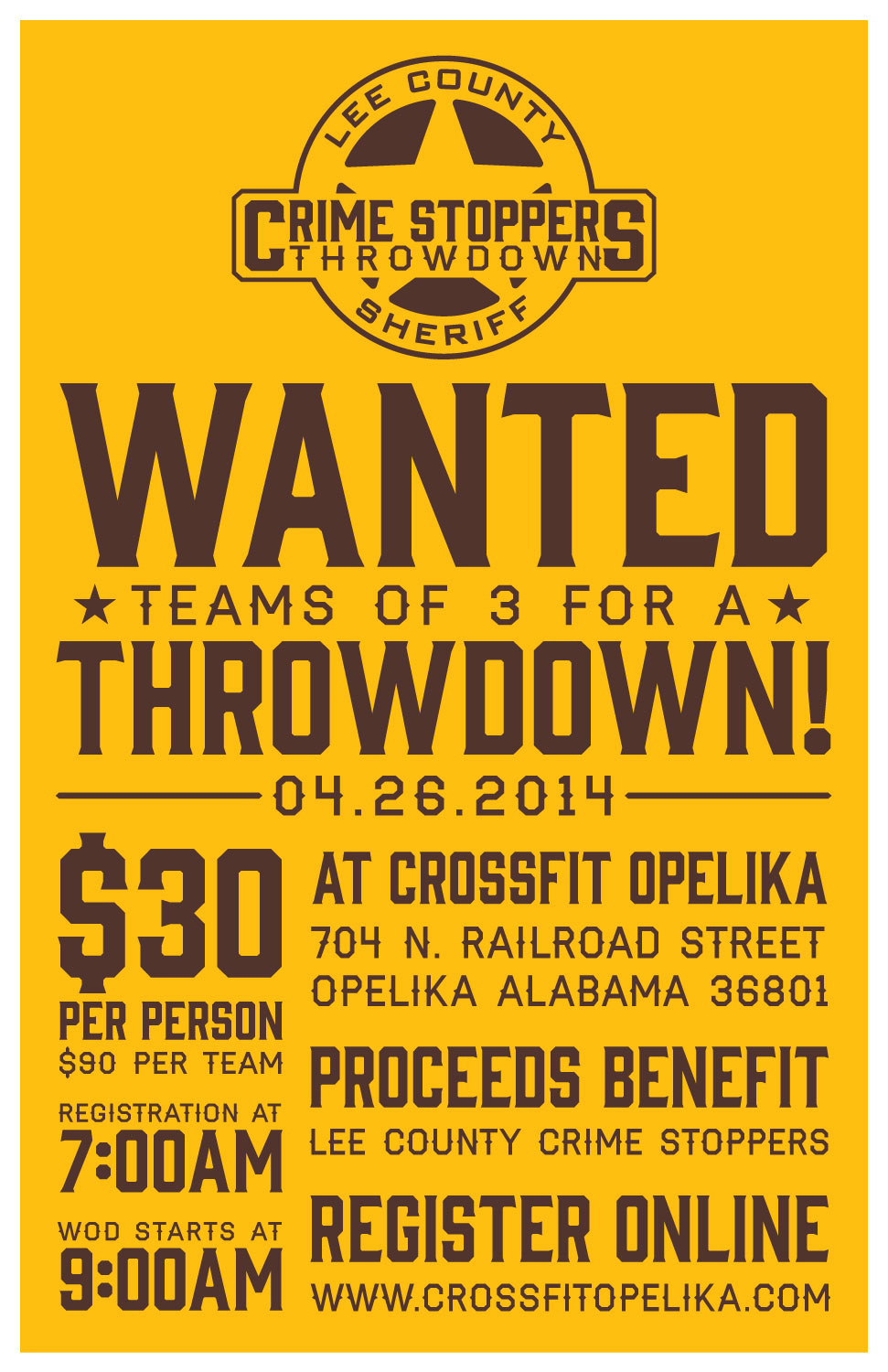 CS-throwdown-poster