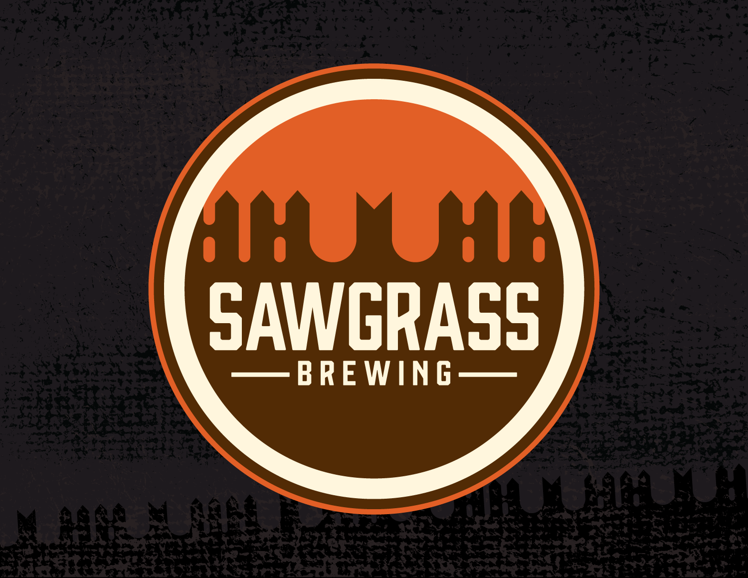 sawgrass-logo-FINAL