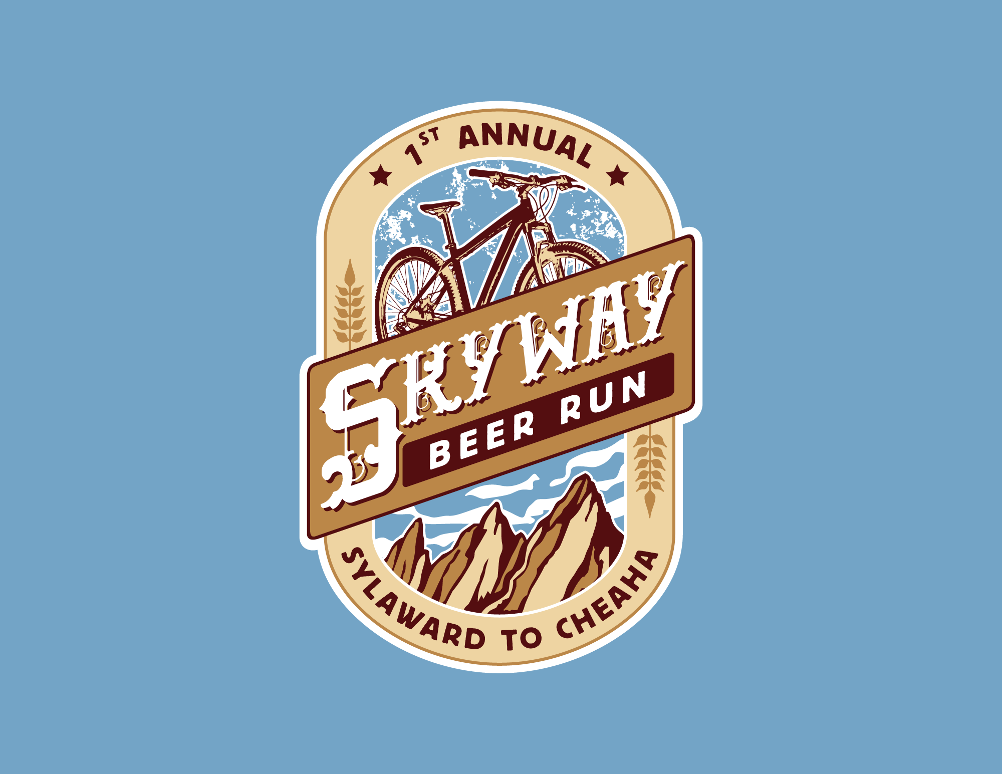 skyway-john-shirt